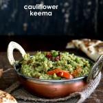 Cauliflower-Keema-Jalapeno-poppers8064