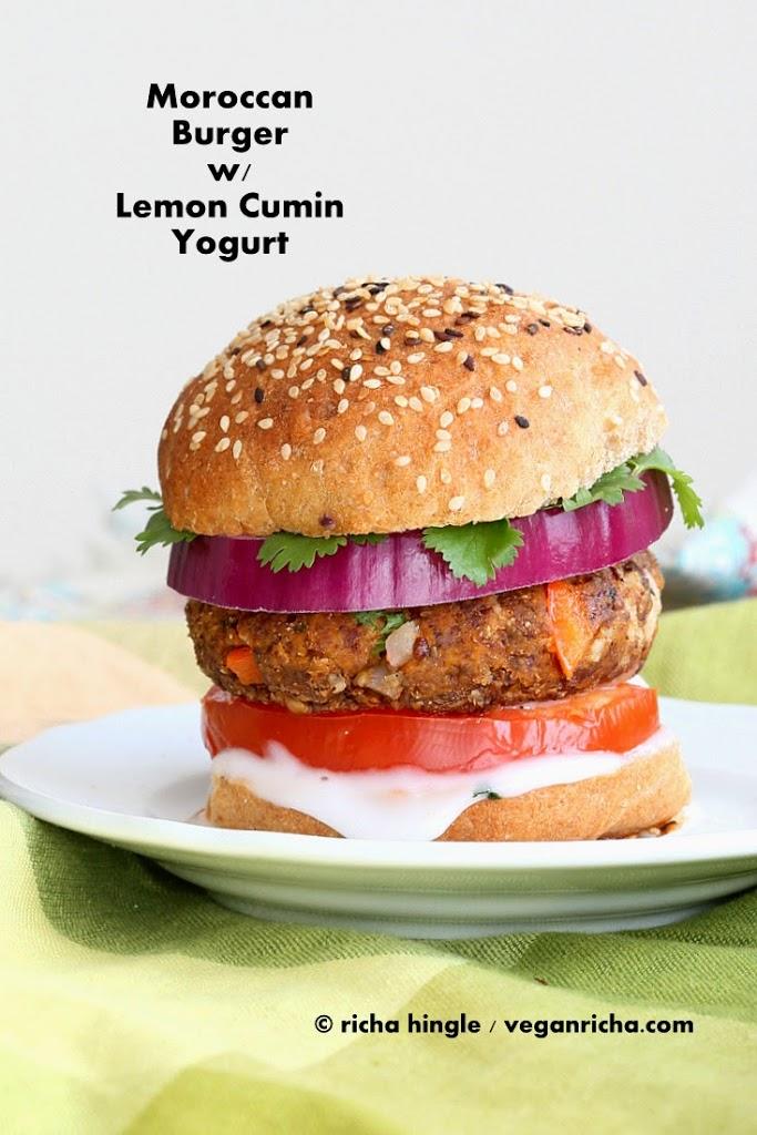 Neat-Burger-9876