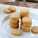 glutenfree-sugar-cookies-029