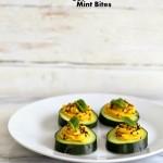 Cucumber-Eggy-Canapes-0913