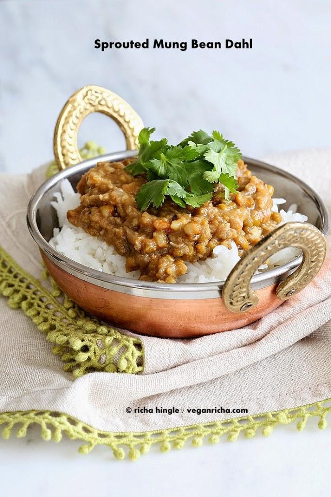 Quinoa-Mushroom-Sprouted-Mung-Dal-Stew-9710
