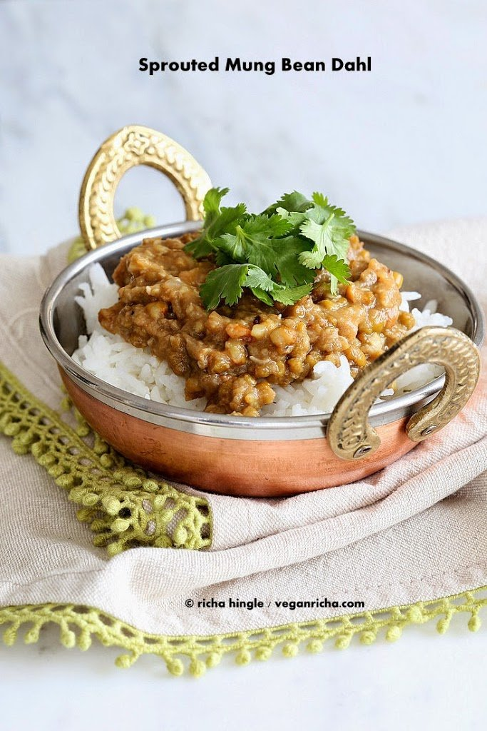Quinoa-Mushroom-Sprouted-Mung-Dal-Stew-9710