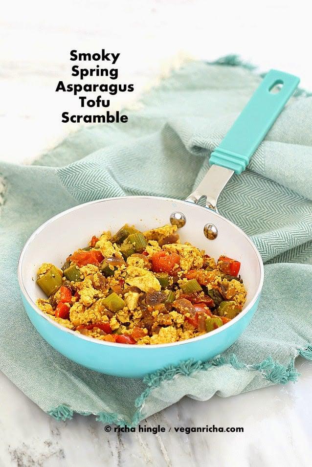asparagus-scramble-0506