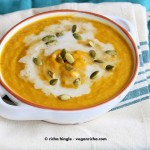 butternut-soup-0361