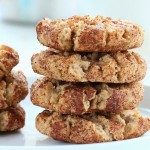 chard-malai-mutter-Snickerdoodles-129