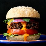 Amaranth-Black-Bean-Burger-8247[1]