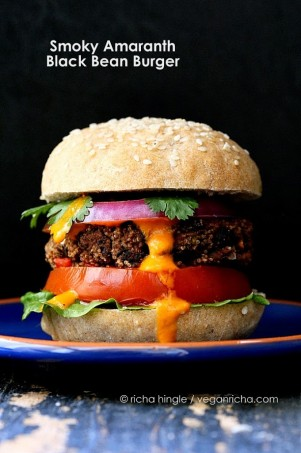20 Vegan Memorial Day Recipes. Gluten-free Soy-free options.