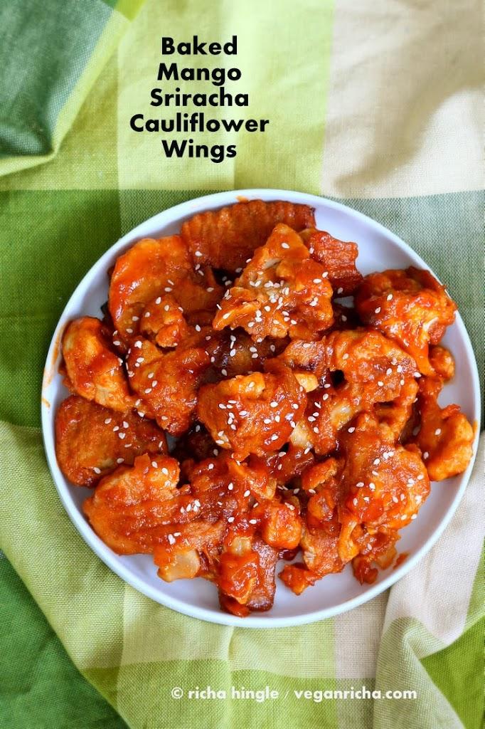 Mango-Sriracha-Cauliflower-wings-8678-001