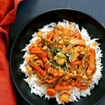 Massaman-curry-Veggies-1601