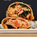 buffalo-tempeh-wrap-093-001