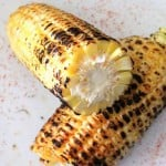 Spicy Corn and 12 Vegan Cinco De Mayo Recipes. Gluten-free Soy-free Options