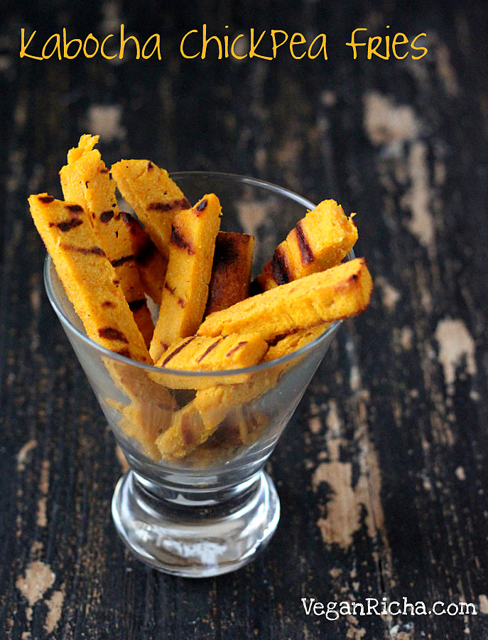 chickpea-fries-091-002