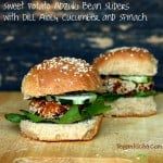 sweet-potato-burger-buns-189-002