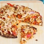 cauliflower-crust-pizza-0984