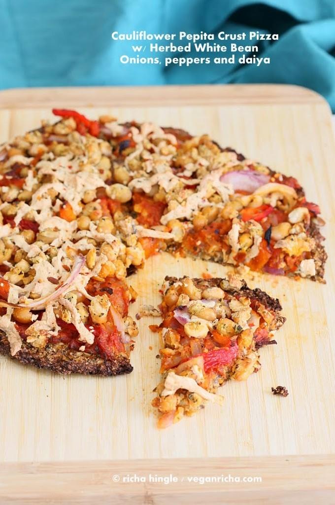 cauliflower-crust-pizza-0984