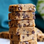 cookie-dough-bars-2118