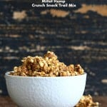 sour-cream-onion-granola-1939