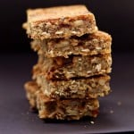 banana-nut-bar-2867