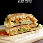 cauliflower-cheddar-sandwich-2660-001