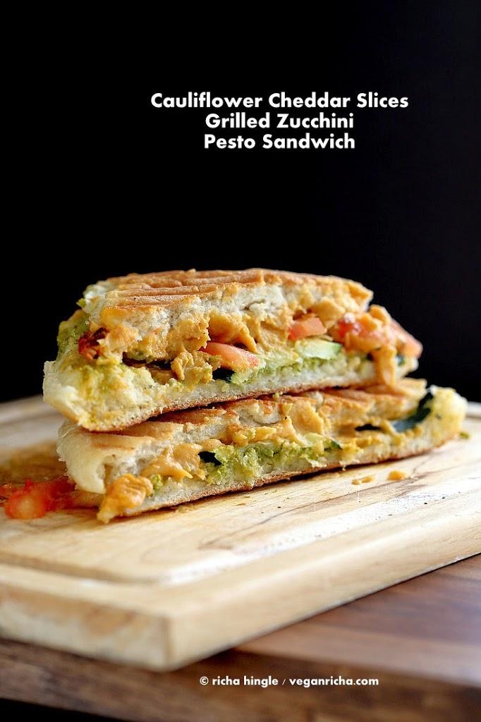 cauliflower-cheddar-sandwich-2660-001