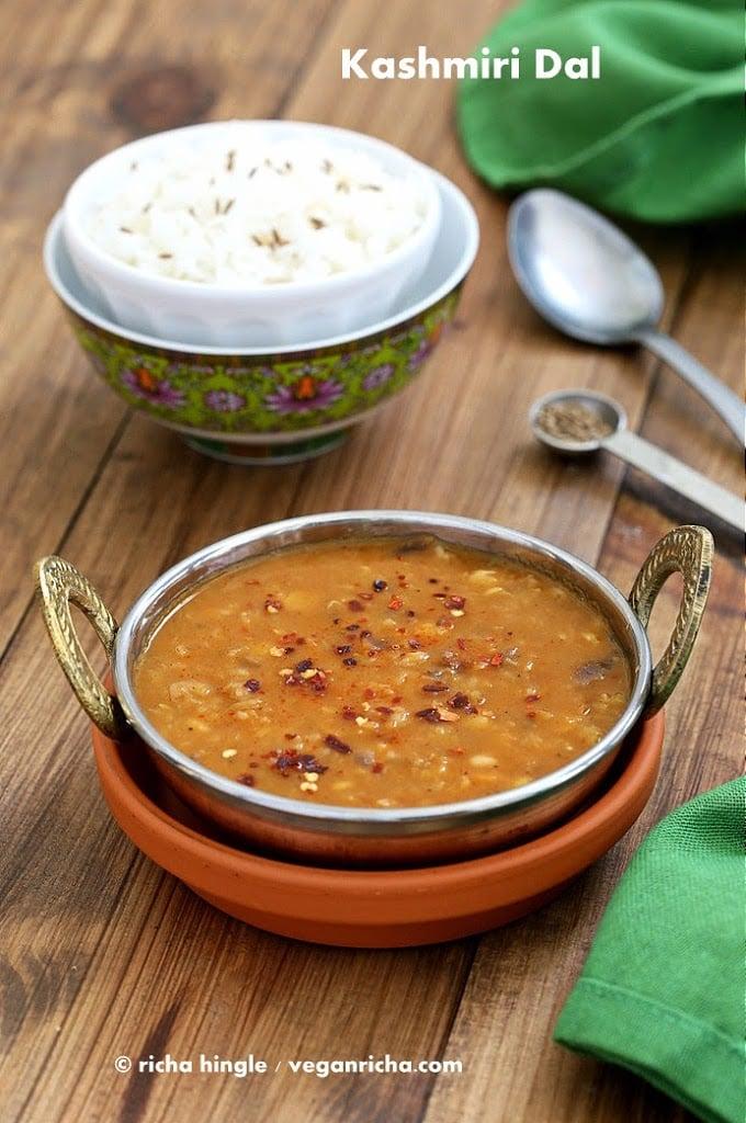 ... soup sausage and lentil soup coconut red lentil soup lemon ginger
