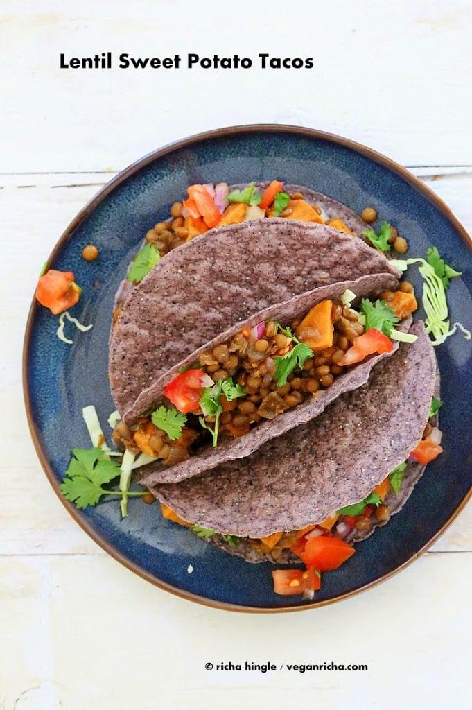 lentil-tacos-focaccia-131