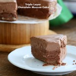 chocolate-mousse-cake-2502