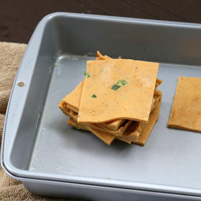 nacho cheese slices 3333