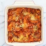 Cauliflower-alfredo-Artichoke-Lasagna-1332[1]