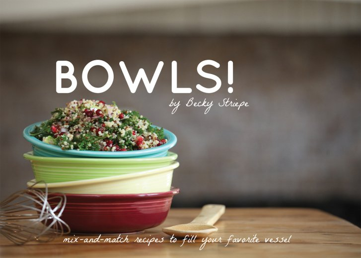 BOWLS-eBOOK-Cover-1200px