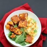 pb roasted tofu bowl 5426
