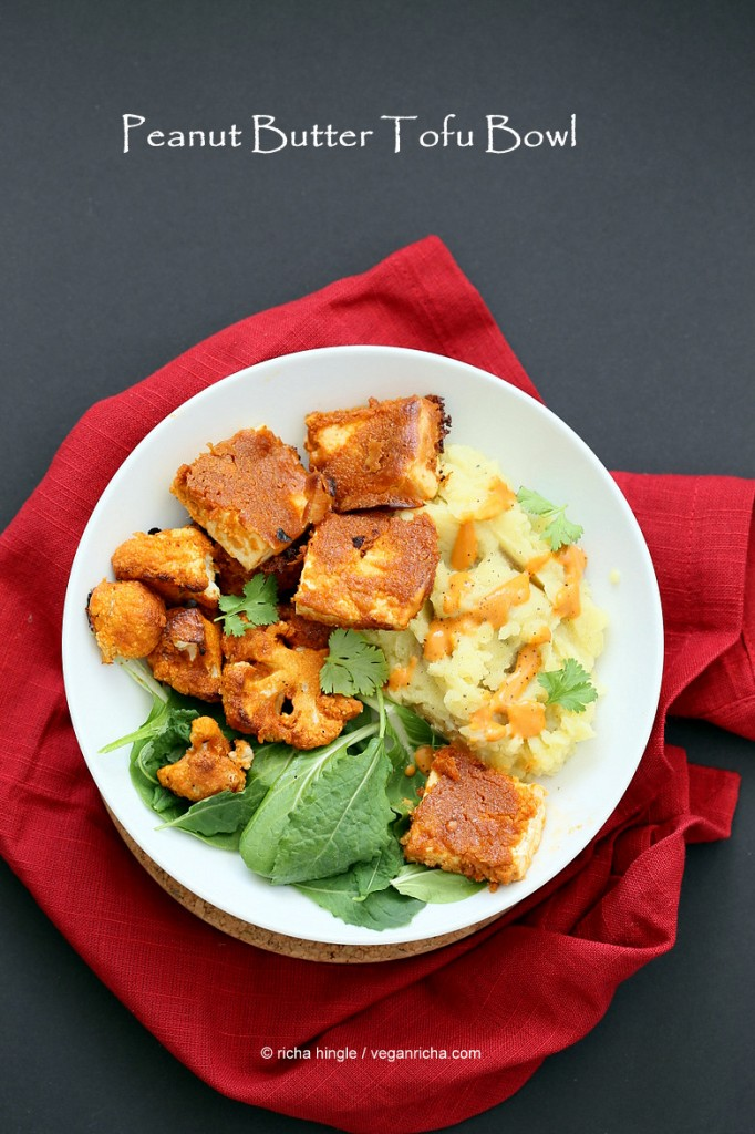 pb roasted tofu bowl 5426