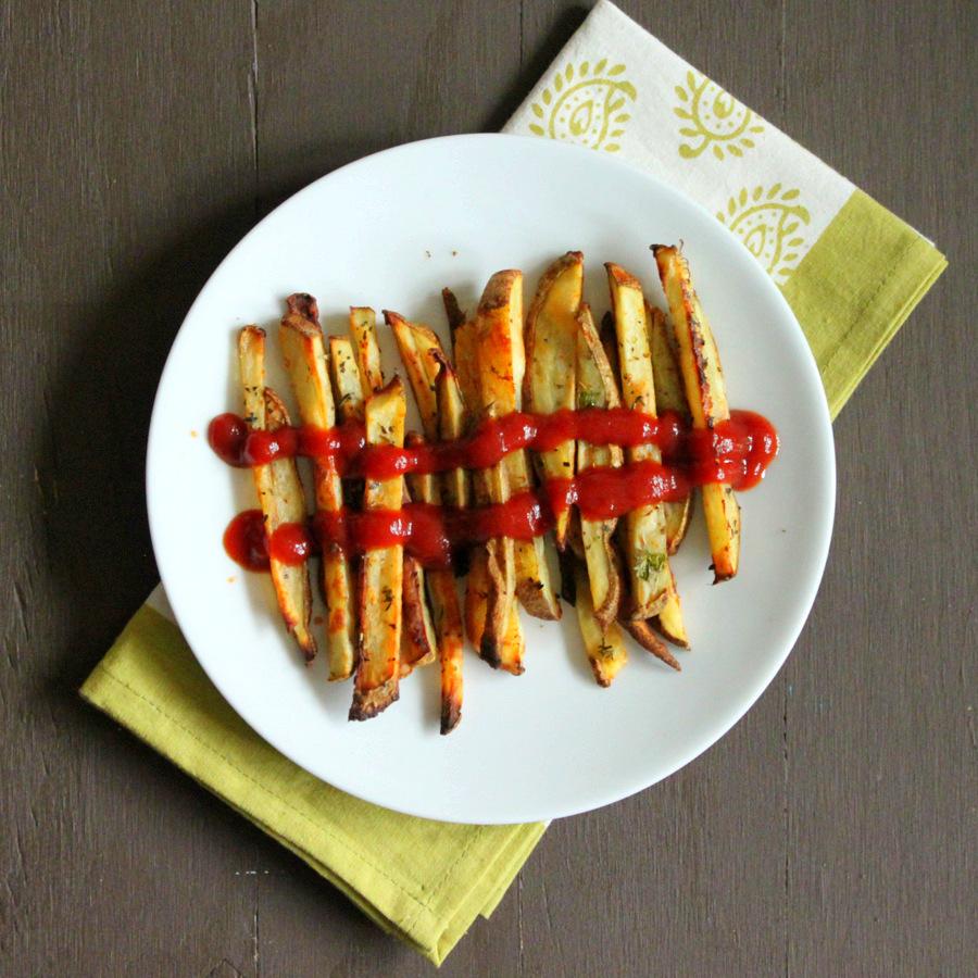 fries-browniemish-2B070 (1)