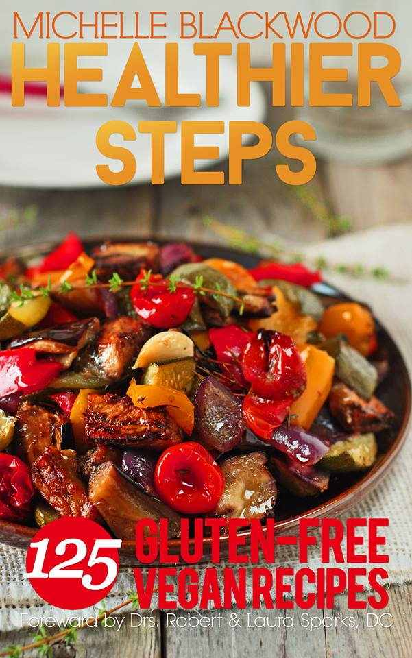 healthier steps