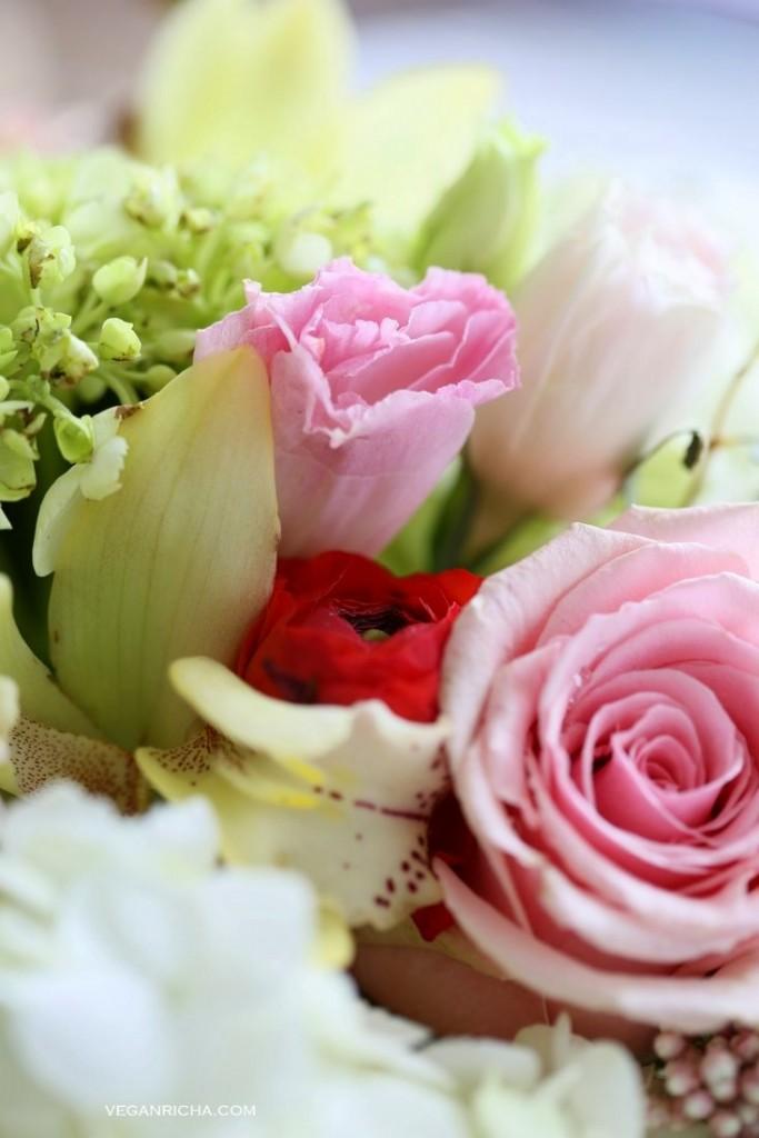 florentines-roses 6711