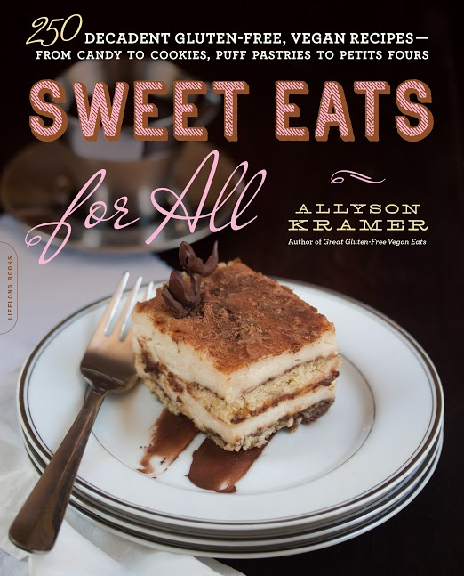 sweeteats