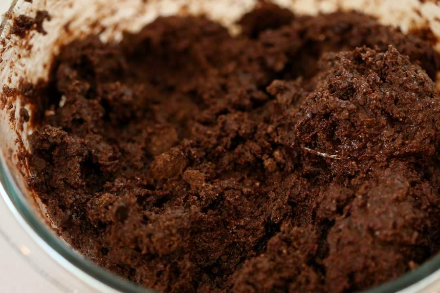 Gluten free Vegan Brownies | Vegan Richa
