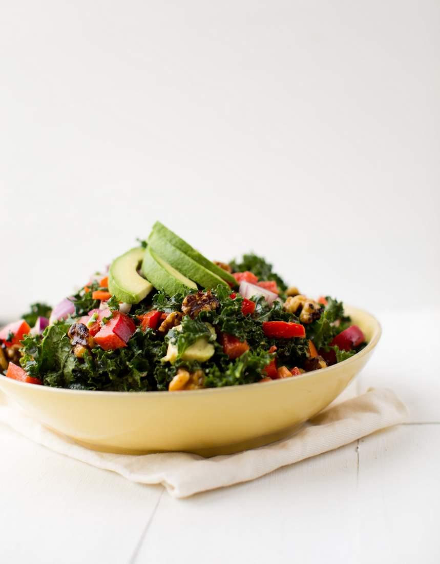 kale-salad-hhvk