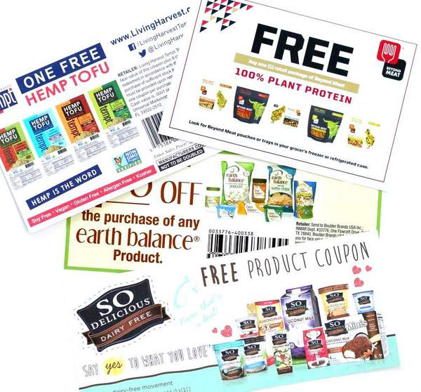 coupons 8364-002