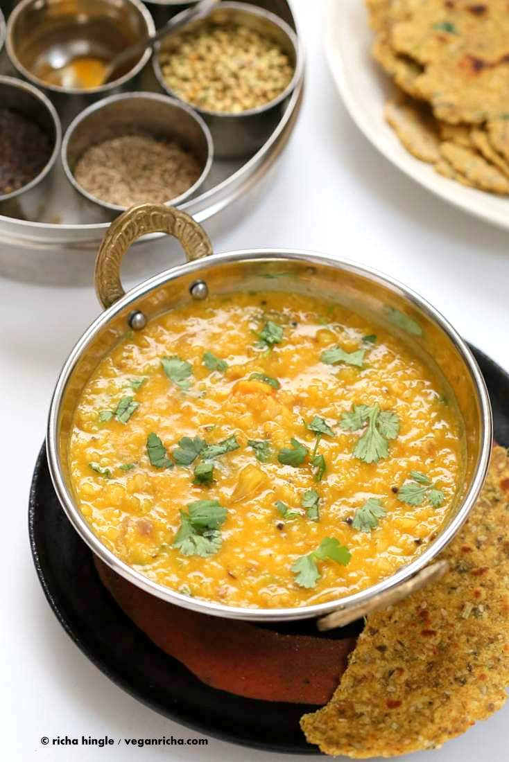 Dal fry spiced indian lentil soup vegan richa dal fry spiced indian lentil soup vegan richa vegan glutenfree soyfree forumfinder Image collections