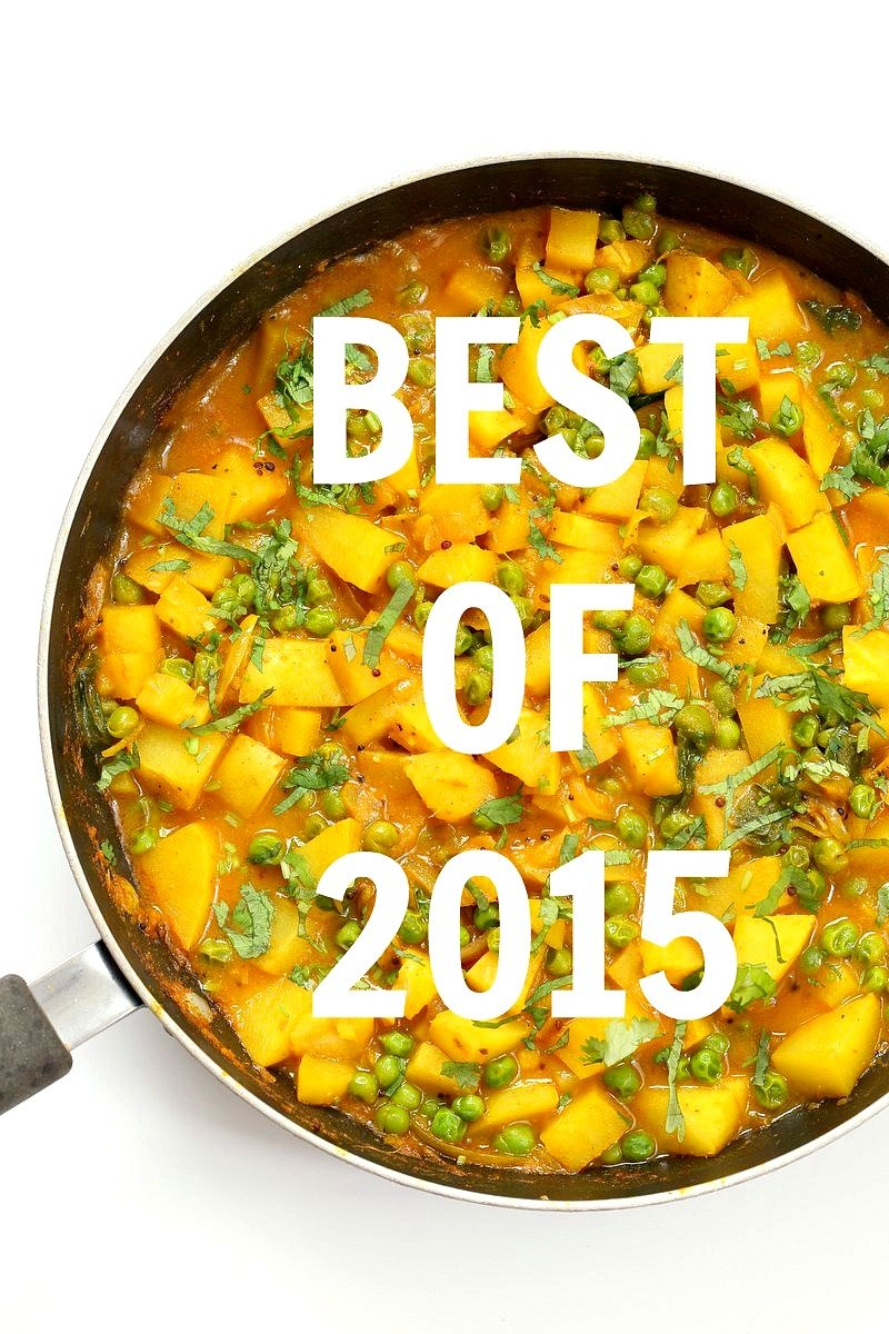 15 best vegan recipes 2015 vegan richa 15 best vegan recipes 2015 from veganricha forumfinder