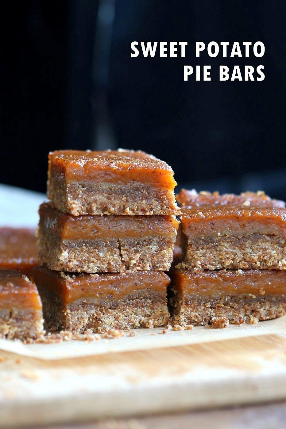 Vegan Potato Bake Recipe