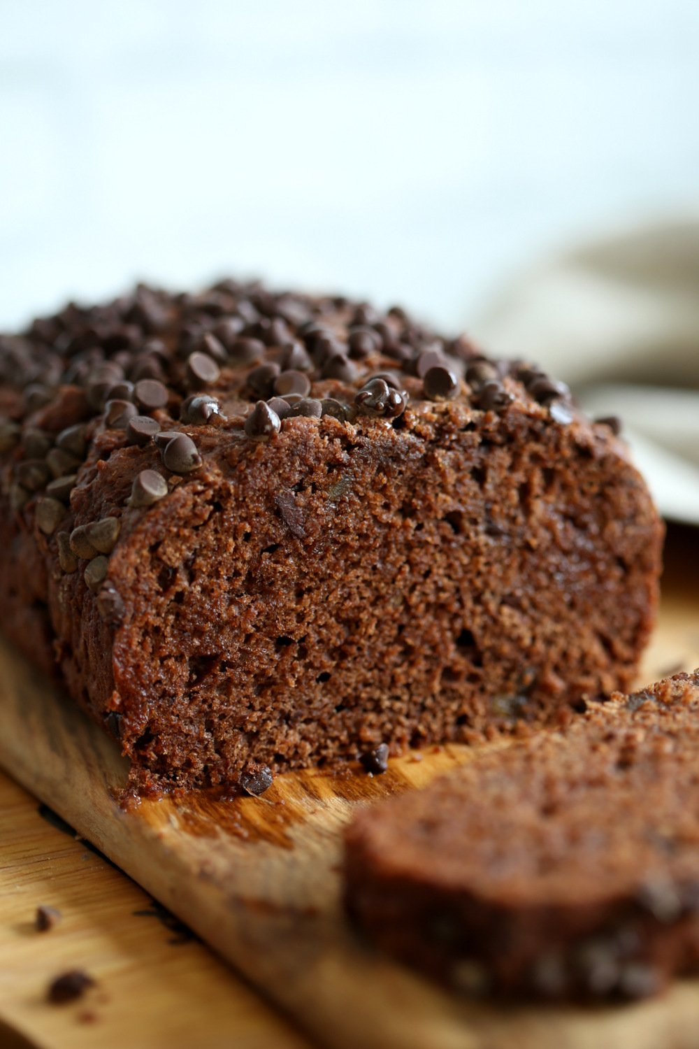 Vegan Chocolate Gingerbread Cake Vegan Richa